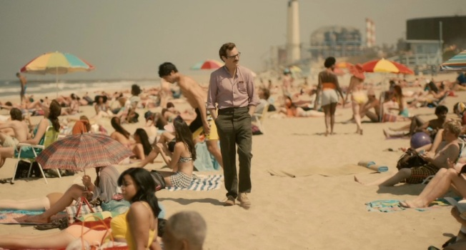 Her-movie-screenshot-joaquin-phoenix-3