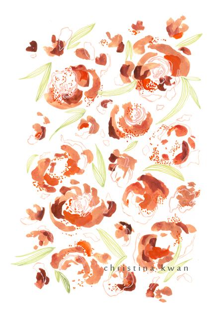 Kwan_Roses