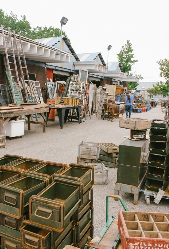 scotts-antique-market-17a