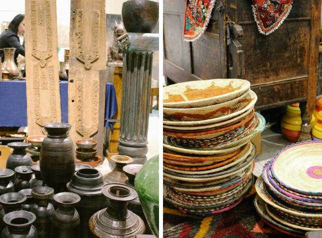 scotts-antique-market-5a
